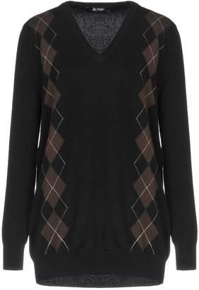 Larose LA ROSE Sweaters