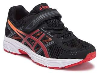 Asics Pre-Contend 4 PS Sneaker (Toddler & Little Kid)