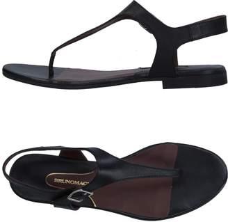 Bruno Magli Toe strap sandals - Item 11333667IN