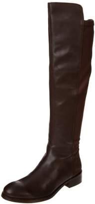 Luichiny Women's Trend Lee Boot