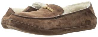 OluKai Pa'ani Slipper Women's Slippers
