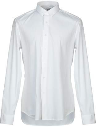 Xacus Shirts - Item 38813777WS