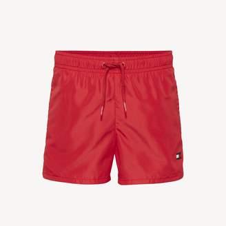 be32482ba8 Tommy Hilfiger Boys' Swimwear - ShopStyle