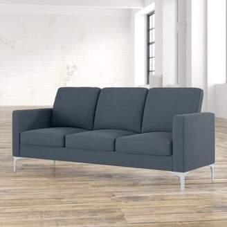 Mercury Row Nordin Sofa Mercury Row