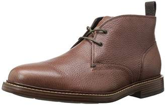 Cole Haan Men's Adams Grand Chukka