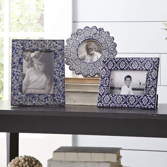 Birch Lane Astley Picture Frames