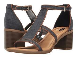 Dr. Scholl's Shine Women's Shoes