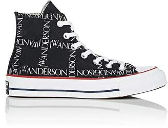 Converse Men's Chuck Taylor All Star '70 Canvas Sneakers