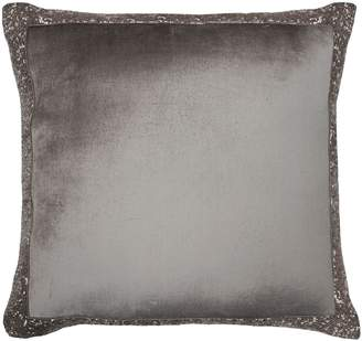 Kylie Minogue Alonza Slate 40x40 Cushion