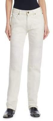 Calvin Klein Stone Wash Jeans