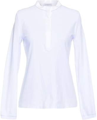 Zanetti 1965 T-shirts
