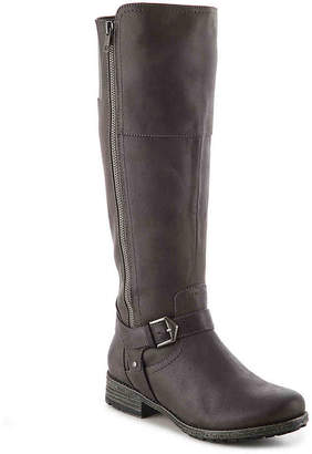 Crown Vintage Sporty Riding Boot - Women's