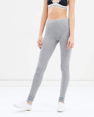 Indiana XL Leggings