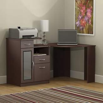Latitude Run Wilmot Corner Desk