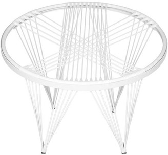 Safavieh Launchpad Chair