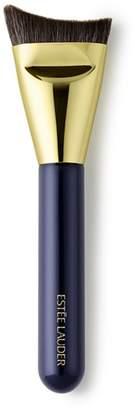 Estee Lauder Sculpting Foundation Brush