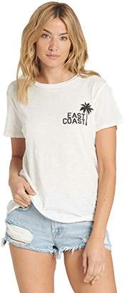 Billabong Junior's East Paradise Tee