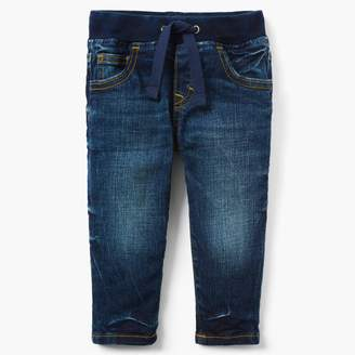 Gymboree Straight Jeans