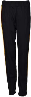 A.L.C. Conrad Track Pants