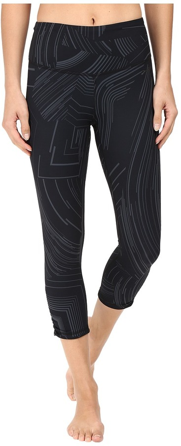 Brooks Brooks Greenlight Capris