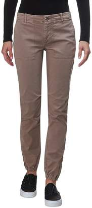 Carve Designs Utility Chino Pant - Women's