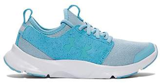 Under Armour Women's Drift Mineral Running Shoes $77.31 thestylecure.com