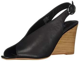 Seychelles Women's Dazzling Wedge Sandal