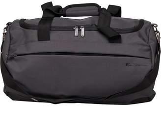 Ben Sherman Bags For Men - ShopStyle UK c08e1d6909b2e