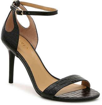Lauren Ralph Lauren Gretchin Sandal - Women's