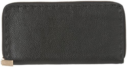 Co-Lab by Christopher Kon FW1346 Wallet