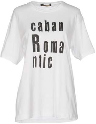 Guidi CULT T-shirts