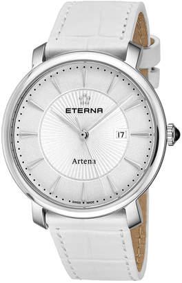 Eterna Women's Artena Watch