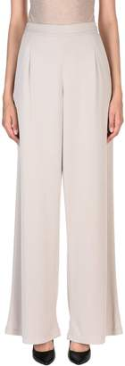 BCBGMAXAZRIA Casual pants - Item 13181827DU