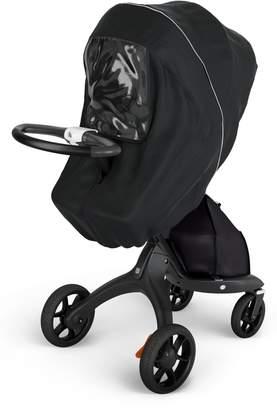 Stokke Xplory(R) Stroller Rain Cover