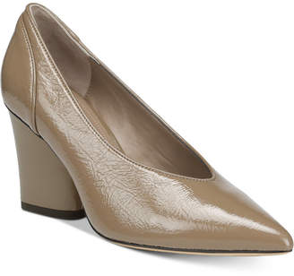Donald J Pliner Glenn Pointed-Toe Pumps Women's Shoes