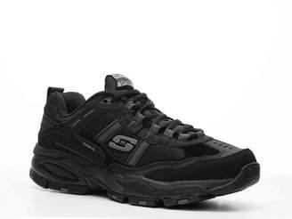 Skechers Vigor 2 Sneaker - Men's