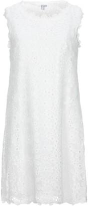 BRIGITTE BARDOT Short dresses - Item 34983804BW