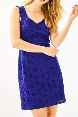 Lilly Pulitzer Kaylee Shift Dress