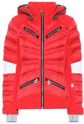 41e942e4f1 Red Ski Jacket Women - ShopStyle UK