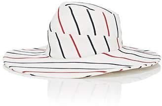 Jennifer Ouellette Women's New Americana Hat
