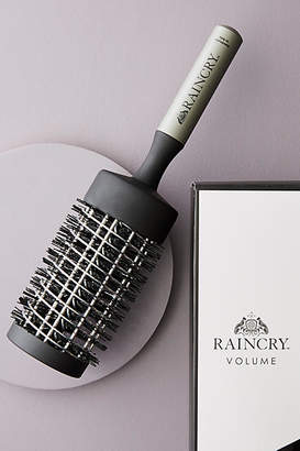 RAINCRY Magnesium Volumizing Plus Barrel Brush