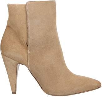 Annarita N. Ankle boots - Item 11561634OX