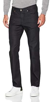Atelier GARDEUR Men's Nevio Straight Jeans,42 W/30 L