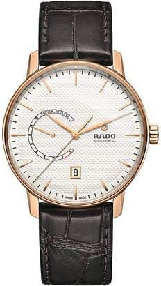 Rado Coupole Classic - R22879025