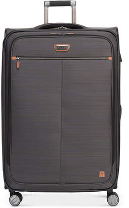"""Ricardo Cabrillo 29"""" Softside Spinner Suitcase, Created for Macy's"""