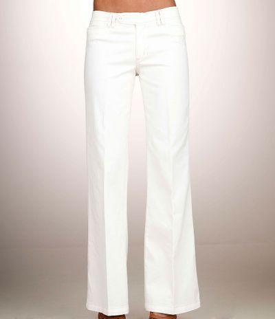 Sanctuary clothing mod-tab pants