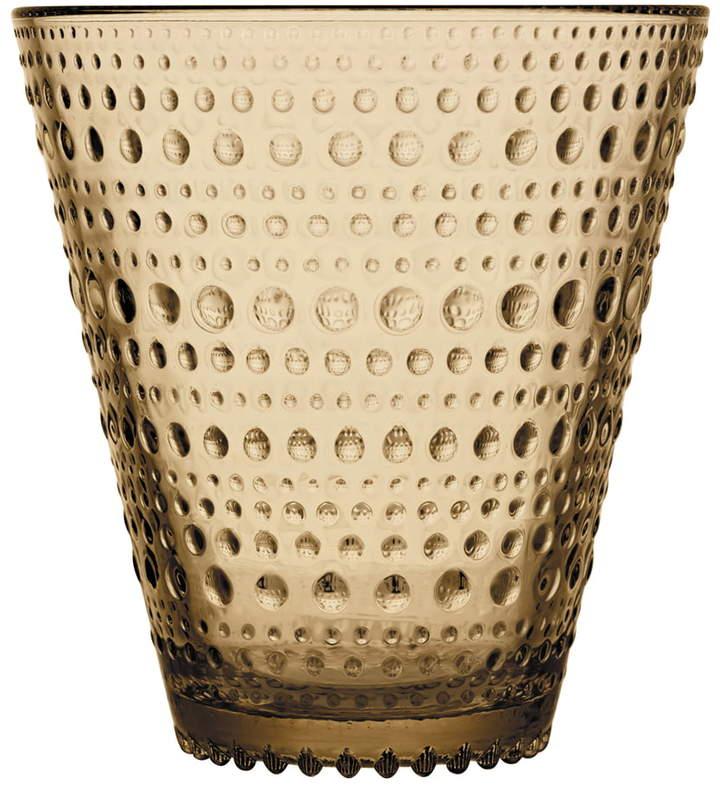 Kastehelmi Trinkglas 30 cl, desert