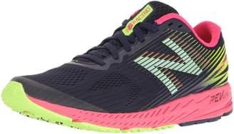 New Balance Women's 1400v5 Running Shoe