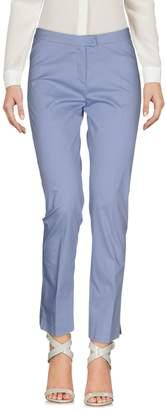 Massimo Rebecchi TDM Casual pants - Item 36960916UW