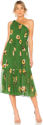 A.L.C. Tenley Dress